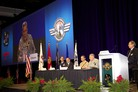 IITSEC 2013: US services warn cuts will affect readiness