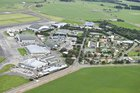 PREMIUM: Multimillion dollar makeover for Ohakea airbase in NZ
