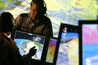 Lockheed Martin wins Jordanian airspace management contract