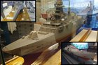 US Navy to request bids for new frigate this summer