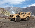 Oshkosh to deliver more JLTVs