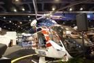 Heli-Expo 2013: MD unveils upgraded Explorer