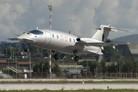 Dubai 2013: HammerHead demonstrator completes maiden flight