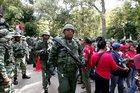 Opinion: The Venezuelan conundrum
