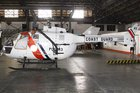 Philippine agencies covet new helicopters