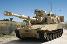 BAE Systems wins PIM contract