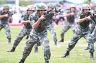 Insight: PLA is cognisant of its growing pains