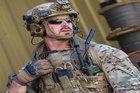 PREMIUM: Waveform translation simplifies special forces communications