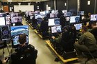 USAF looks to broaden exploitation of AI for pilot training