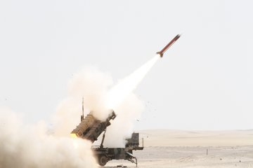 GDA 2017: The threat from Houthi missiles (analysis)