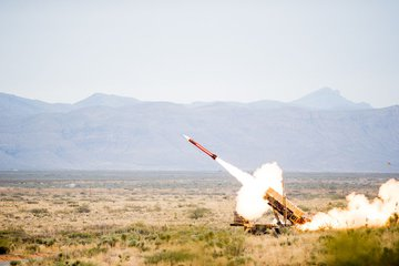 What does layered missile defence really mean? (video)