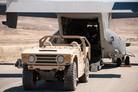 Boeing unveils Phantom Badger