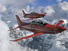 I/ITSEC 2019: Spanish Air Force opts for PC-21