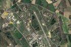 PREMIUM: France looks to enhance space capabilities