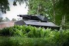 PODCAST: Hungary picks Lynx, laser updates and next-gen air programmes