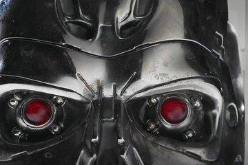 PODCAST: Terminator-style research, Polish UAV wingman and spotlight on Japan