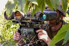 Target acquisition systems show room for improvement
