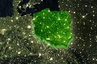 Northrop to support Poland's Wisla programme