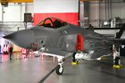 PREMIUM: Polish F-35A infrastructure may need more attention as F-16 upgrade looms