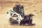 PREMIUM: IAI fixes its gaze on ground robotics