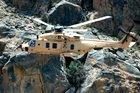 Qatar orders NH90s