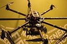 Avalon: Victoria police to trial new UAV control interface