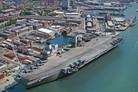 UK MoD under further scrutiny over defence costs