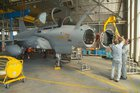 Qatar to acquire additional Rafale aircraft