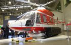 Russian Helicopter Systems continues to meet EMS demands