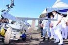 PREMIUM: Malaysia activates ScanEagle squadron