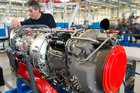 Safran Helicopter Engines to support Dutch Cougar fleet