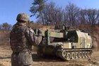 PREMIUM: South Korea boosts efficiency of its artillery
