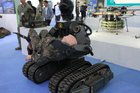 ADEX 2019: ROK Army's smaller force needs higher tech