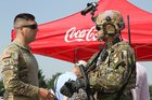 Romania stands up SOF command