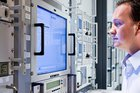 Rohde & Schwarz receives BRASS EO order