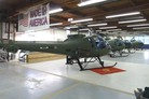 Additional 480B helicopters delivered to Thailand