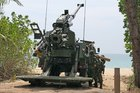 PREMIUM: Thailand to boost coastal defence