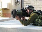 IDF takes on new AS60 shoulder-launched weapon