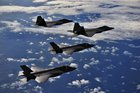 PREMIUM OPINION: Where is air warfare going in the 21st century?