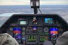 Roadrunner EFI gets FAA certificate