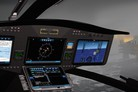 Rockwell Collins supplies AC312E/C avionics