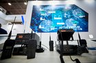 Russian self-reliance in microelectronics remains a distant dream