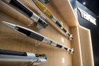 Rostec to showcase new aircraft decoy ammunition