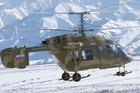 Ka-226T India-Russia deal soon to be inked