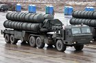 S-400 – India caught between the devil and deep blue sea