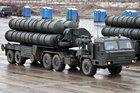 Washington toys with ways to steer India, Turkey away from S-400