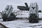 Europe set to receive new artillery and air defence capabilities