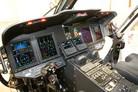 Heli-Expo 2013: Thales outlines avionics upgrades