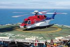 Sikorsky exploring future opportunities for S-92