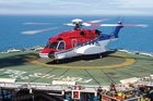 Sikorsky signals slow burn for new S-92 deals
